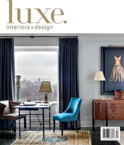 luxe_cover